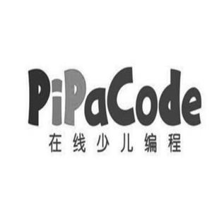 PiPaCode在线少儿编程