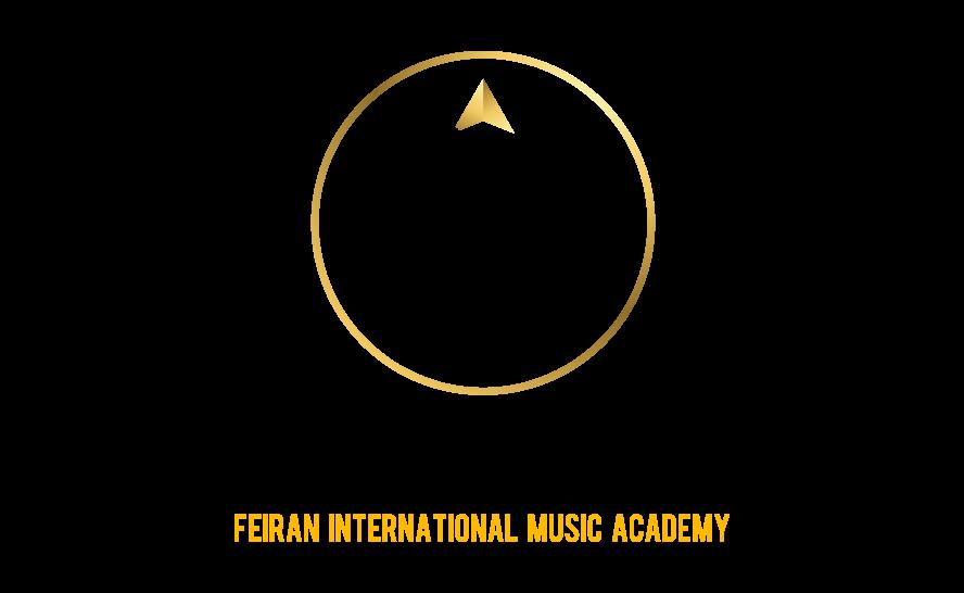 北京斐然国际音乐