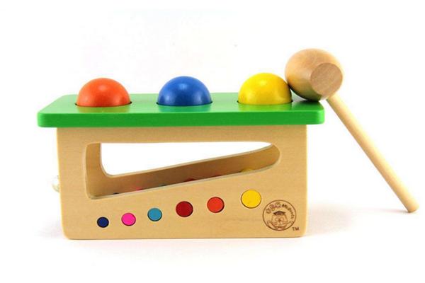 益智玩具加盟注意事项