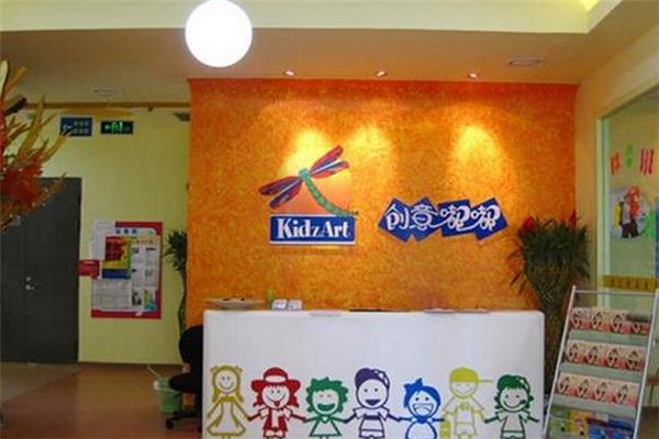 哪些幼儿教育品牌比较有名