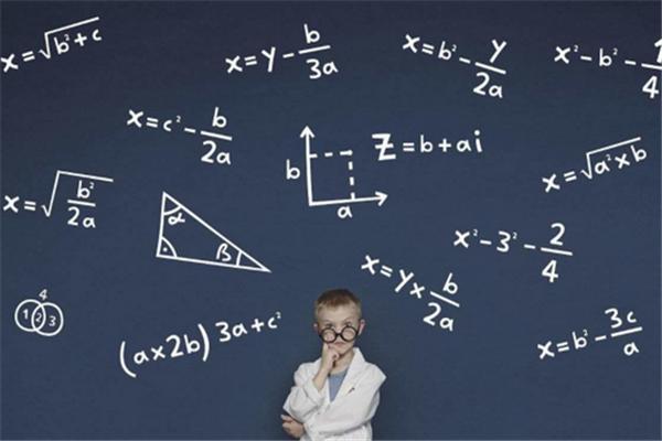 高斯数学加盟电话 品牌优势