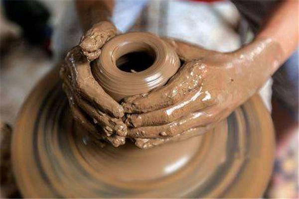 天才陶艺陶语手工坊加盟怎么样
